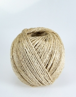 The Essential Ingredient Sisal Twine Ball 100m