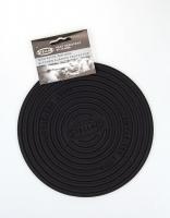 Stellar Silicone Trivet/Pan Protector 19cm