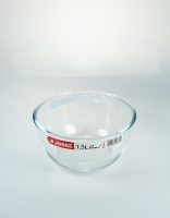Judge Glass Bowl 1.5L