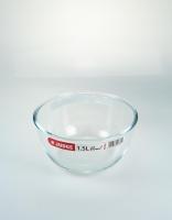 Judge Glass Bowl 1.5L