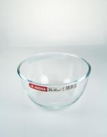 Judge Glass Bowl 2L