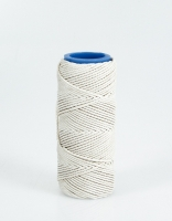 The Essential Ingredient White Rayon Butcher's Twine 30m