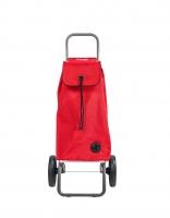 Rolser Trolley I-Max MF Logic RSG 2 Wheels - Red
