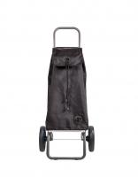 Rolser Trolley I-Max MF Logic RSG 2 Wheels - Black