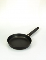 The Essential Ingredient Contemporary Non-Stick Induction Frypan 24cm