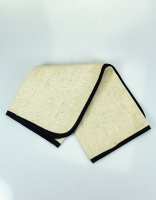 The Essential Ingredient Oven Cloth 80cm x 50cm