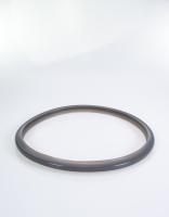 Inoxibar G-Sola Silicone Ring Gasket 22cm